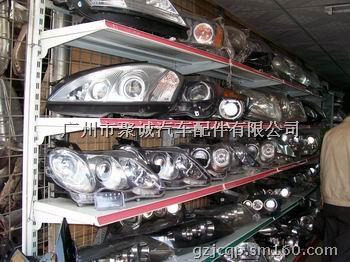 索纳塔,韩国现代圣达菲汽车配件 拆车件 原厂配件 高清图片